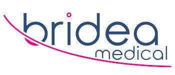 Bridea Medical