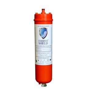 EmbryoShield® Gas Inline Filter for IVF