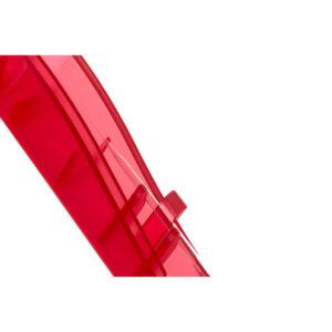 Micro Tools Biopsy Pipette Closeup - Medical Suplies