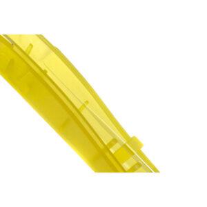 Micro Tools Holding Pipette closeup - Medical Supplies Dublin