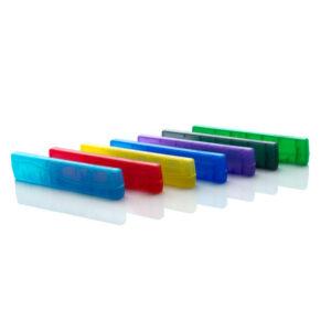 Micro Tools Kitazato - Medical Suppliers
